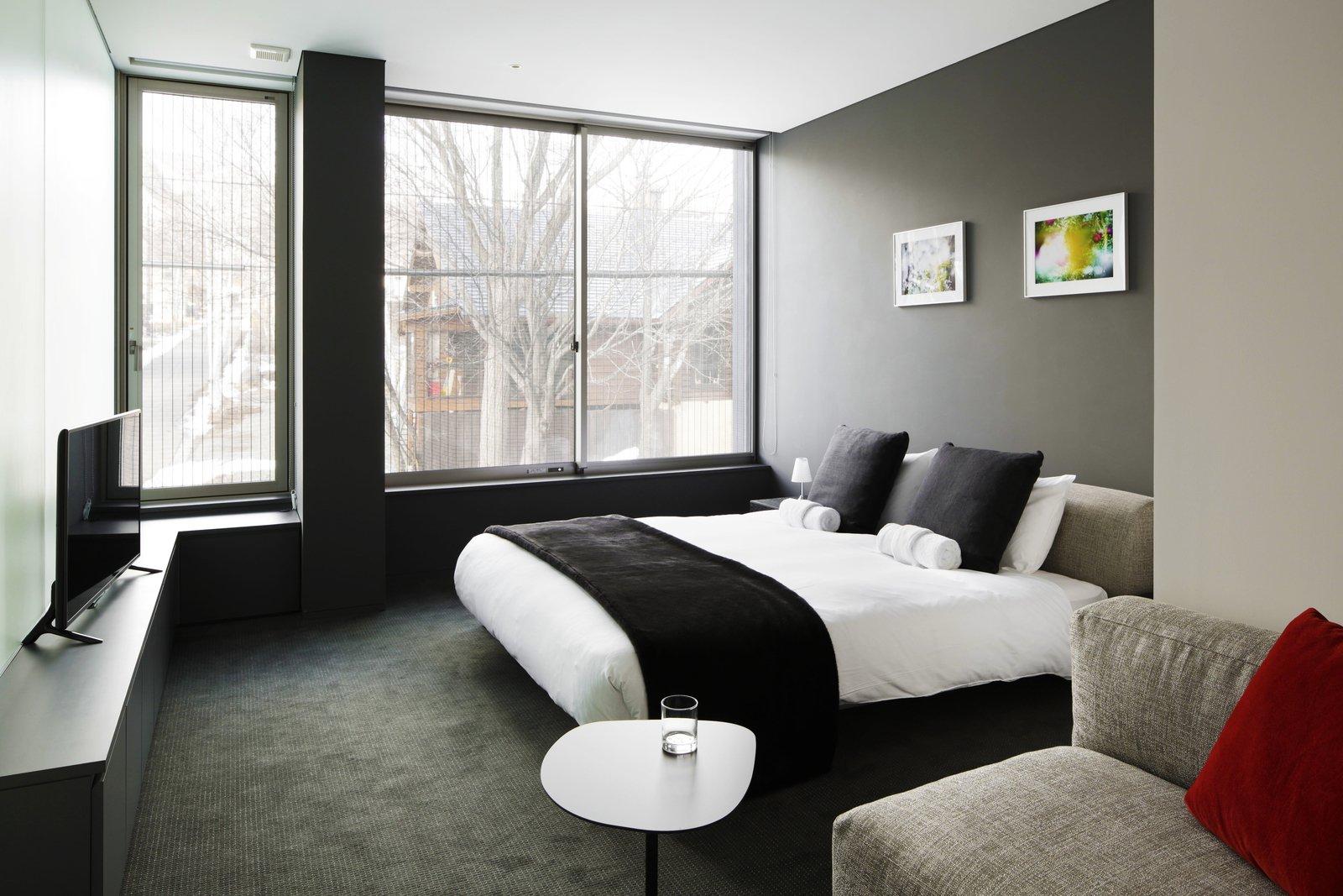 Terrazze 302 yotei master bedroom large