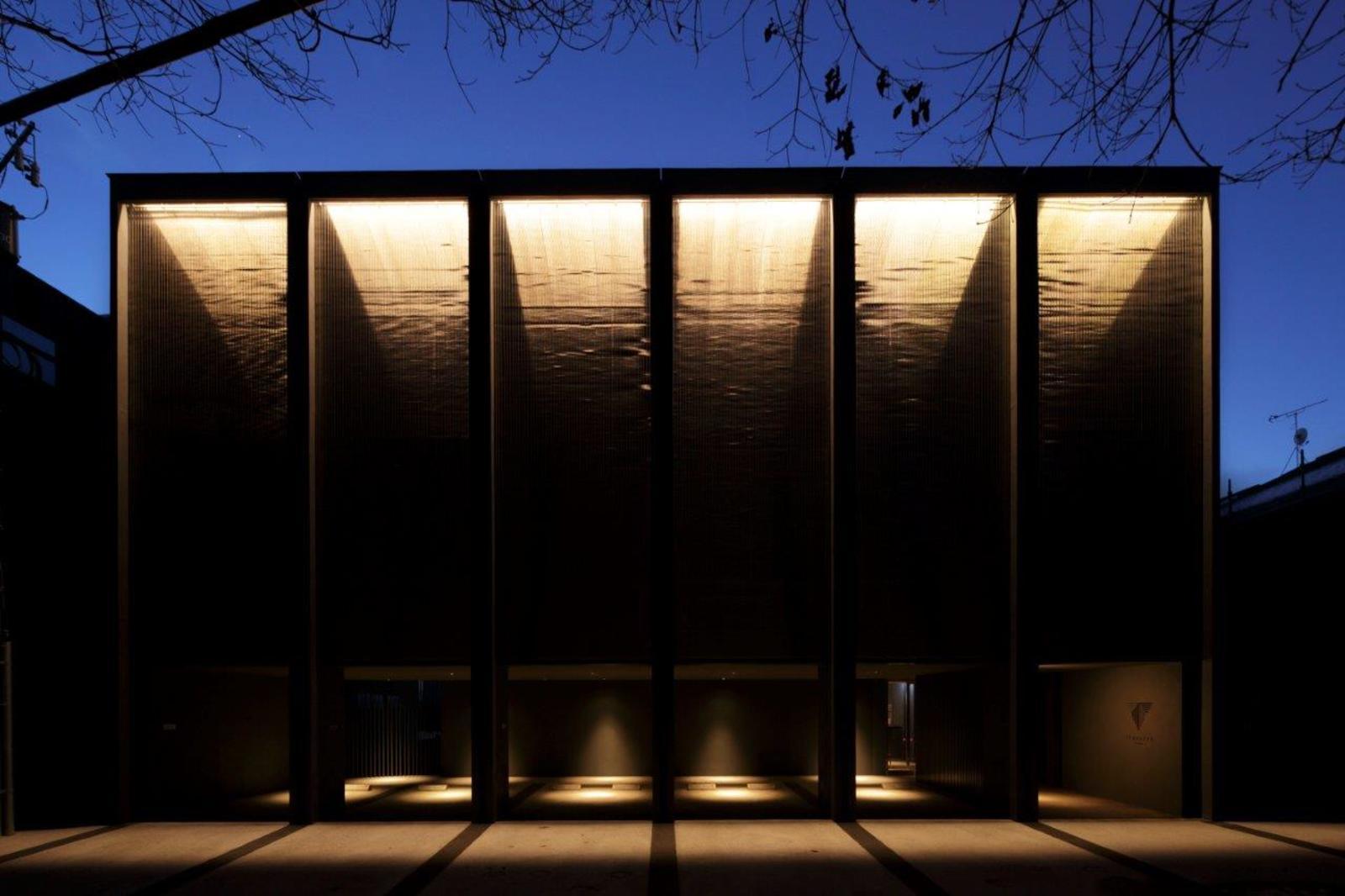 Terrazze night exterior 2 large