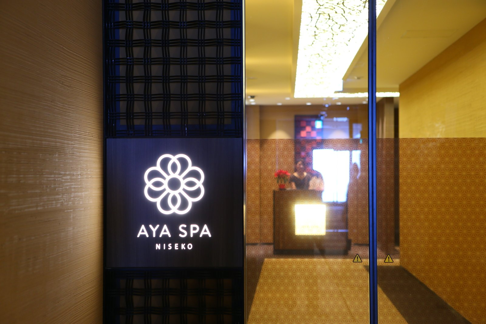 Aya spa 4 large