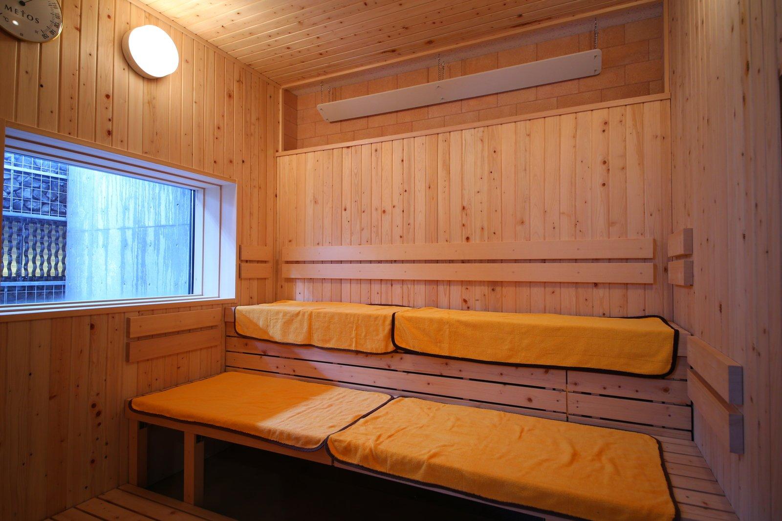 Aya public onsen 5 large