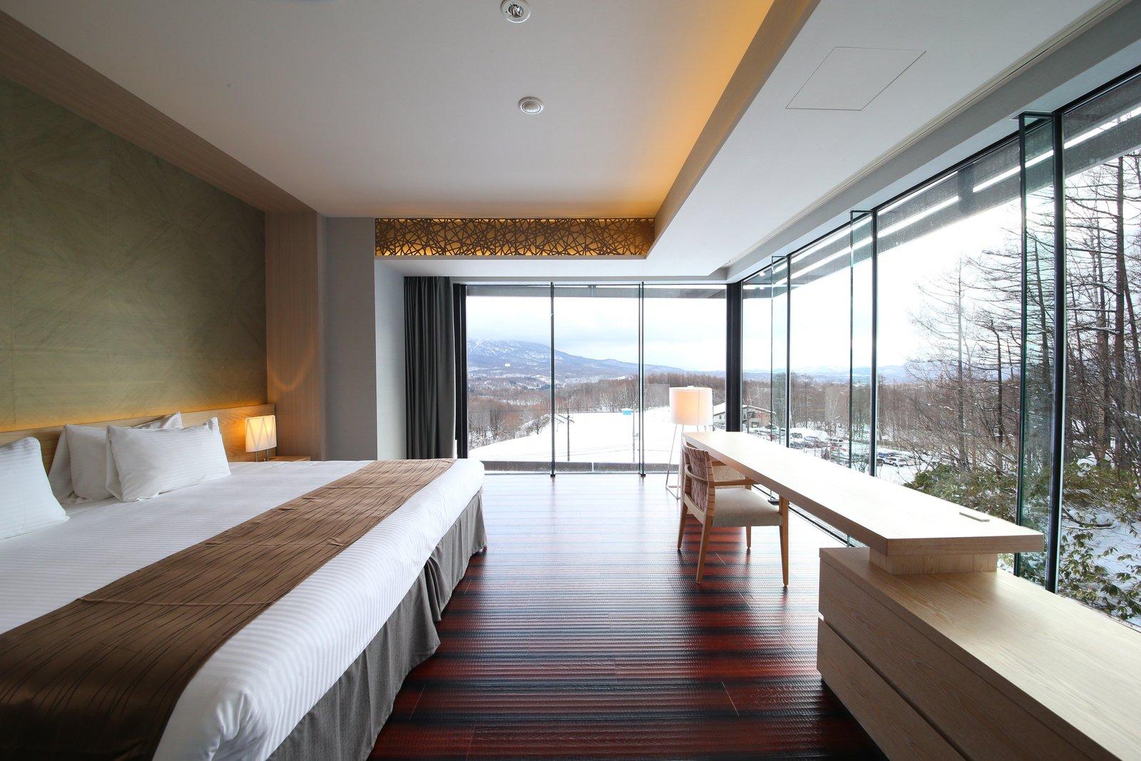 3 bedroom 7 large