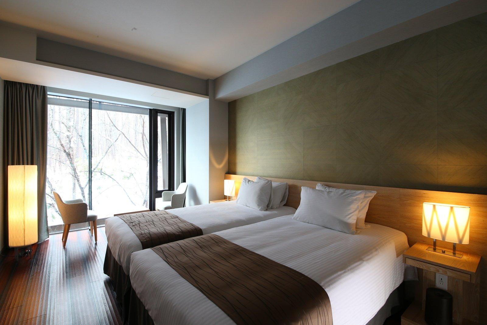 3 bedroom 12 large