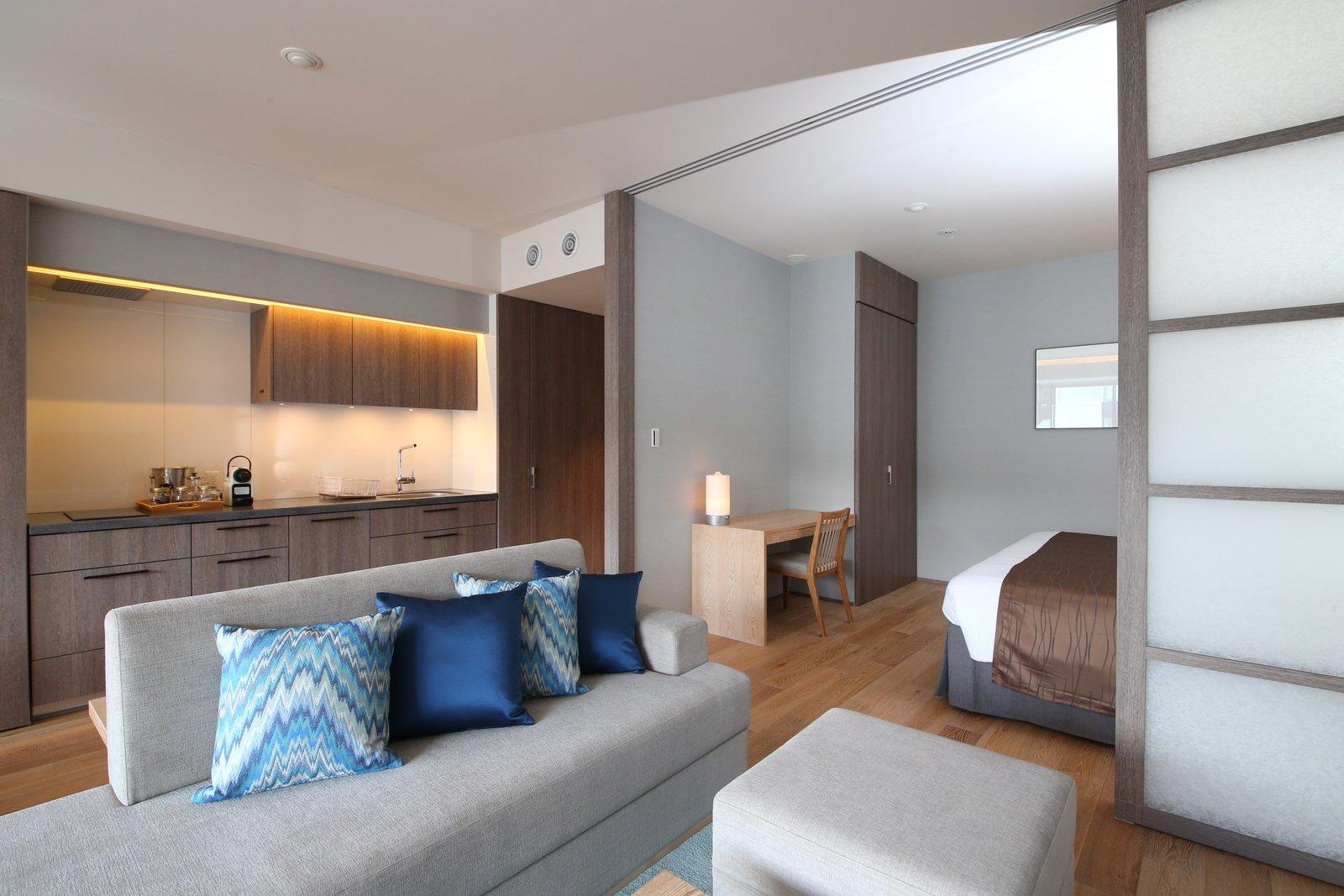 1 5 bedroom 5 large