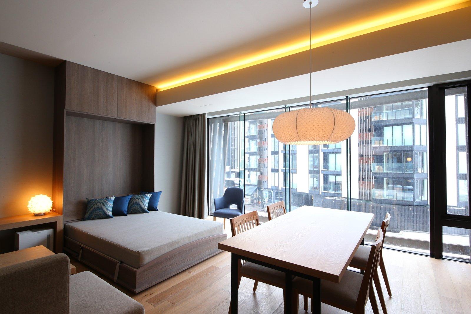 1 5 bedroom 2 large