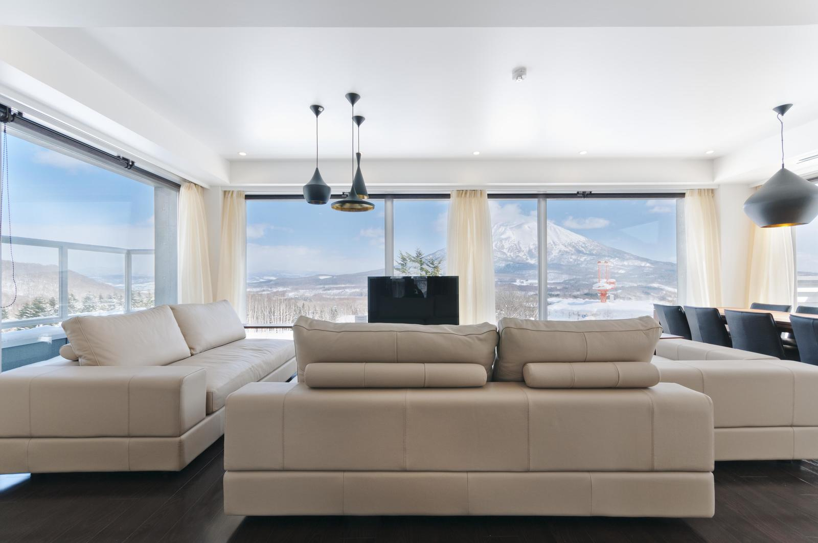 Kizuna 3 bedroom penthouse apartment 601 livi large