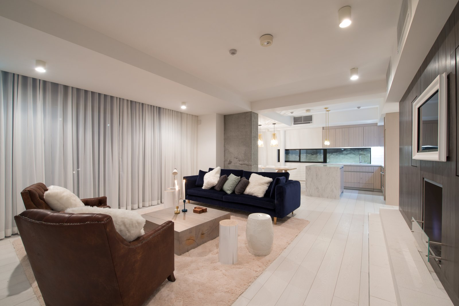 Loft 101 large