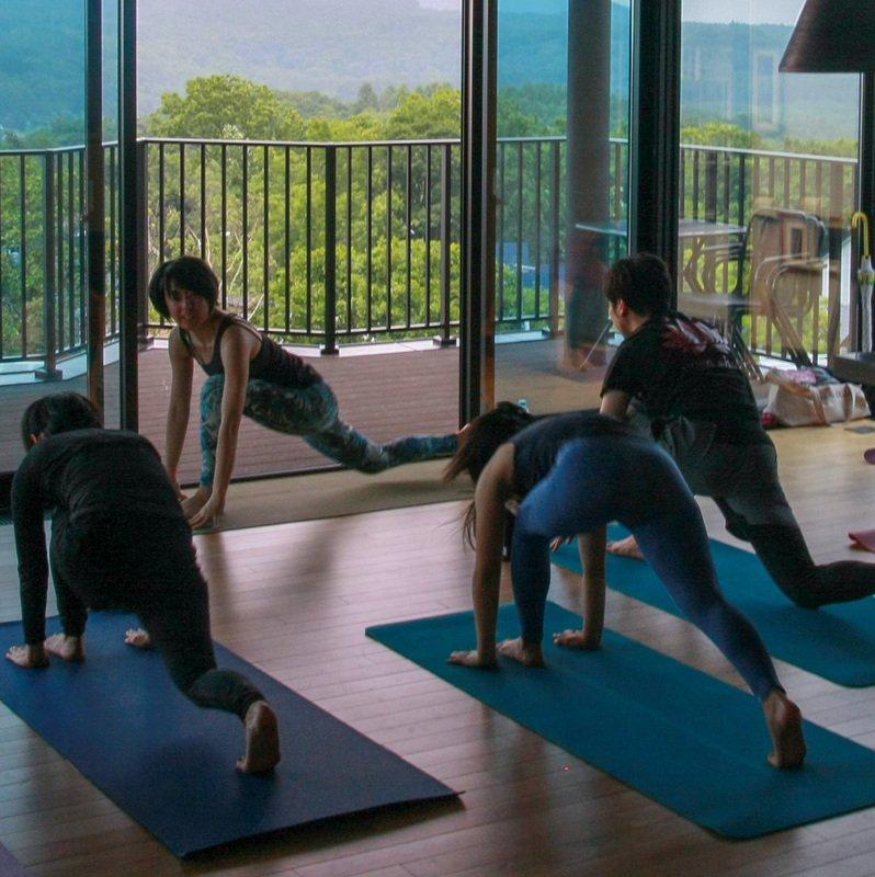 Yoga fest 2019 medium