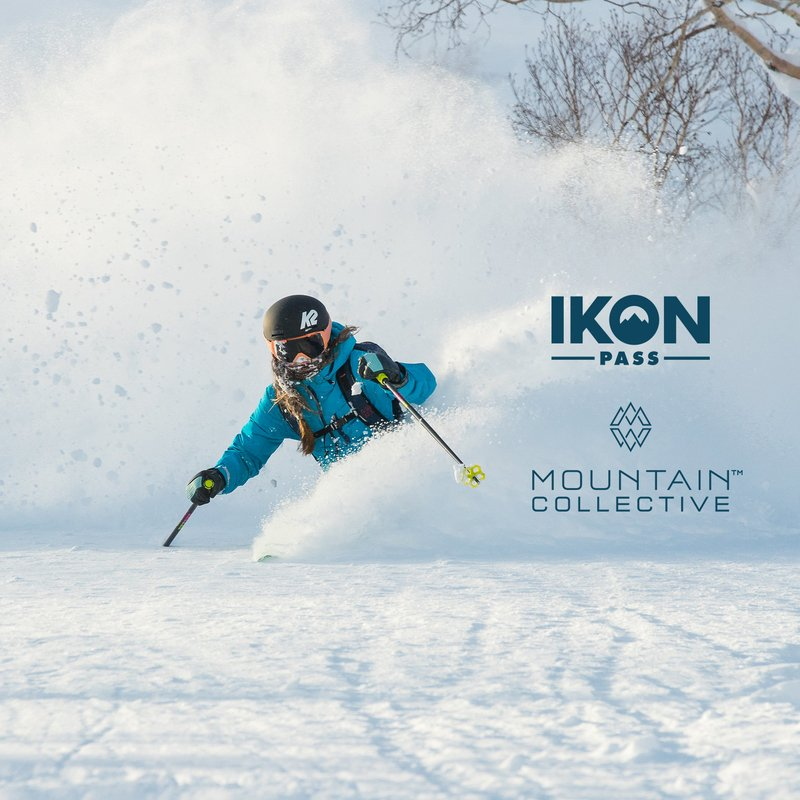 ikon-mountain-collective-accommodation-discounts