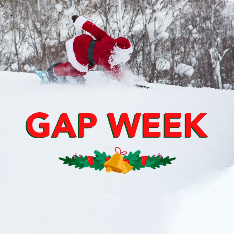 gap-week-11-18-dec