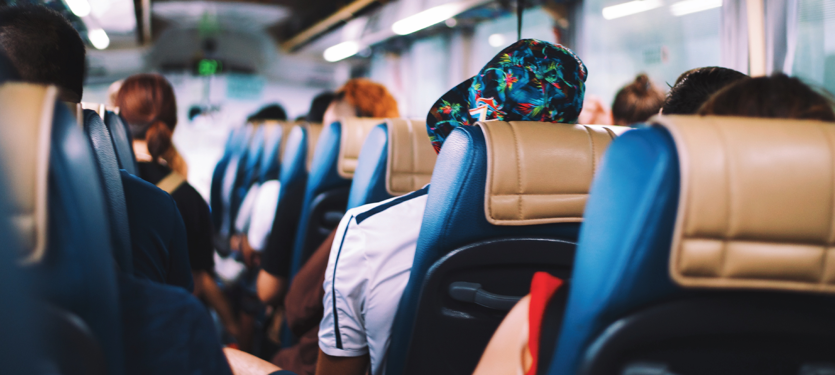 sapporo chitose airport to niseko bus transfers