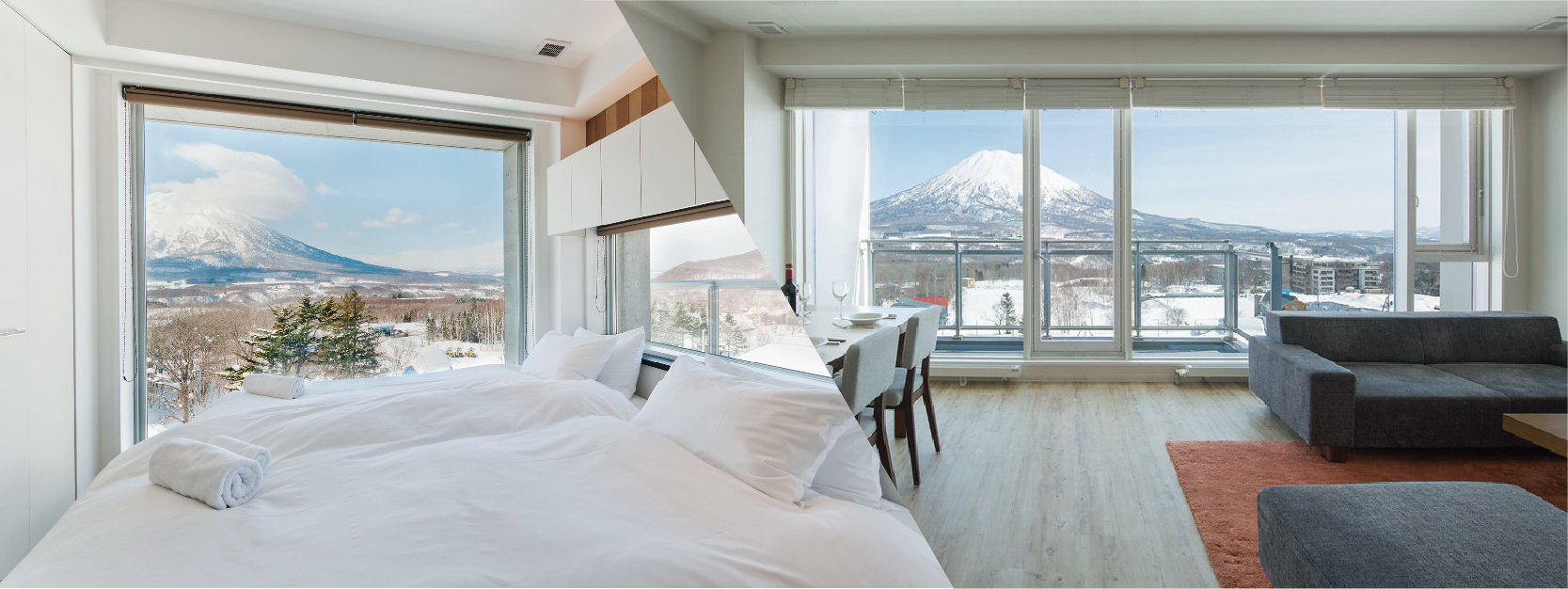 early bird discounts niseko landmark view kizuna niseko