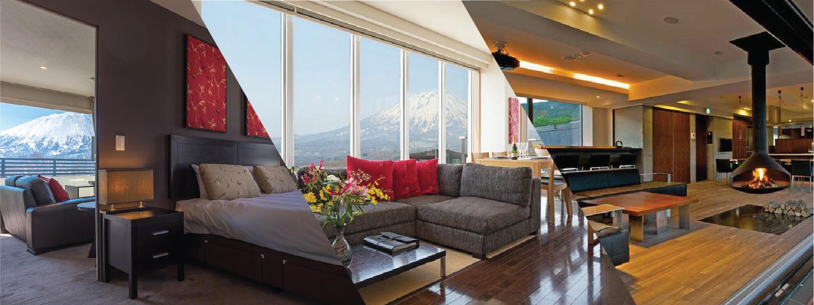 freshwater snow crystal setsugetsu apartments niseko early bird discounts