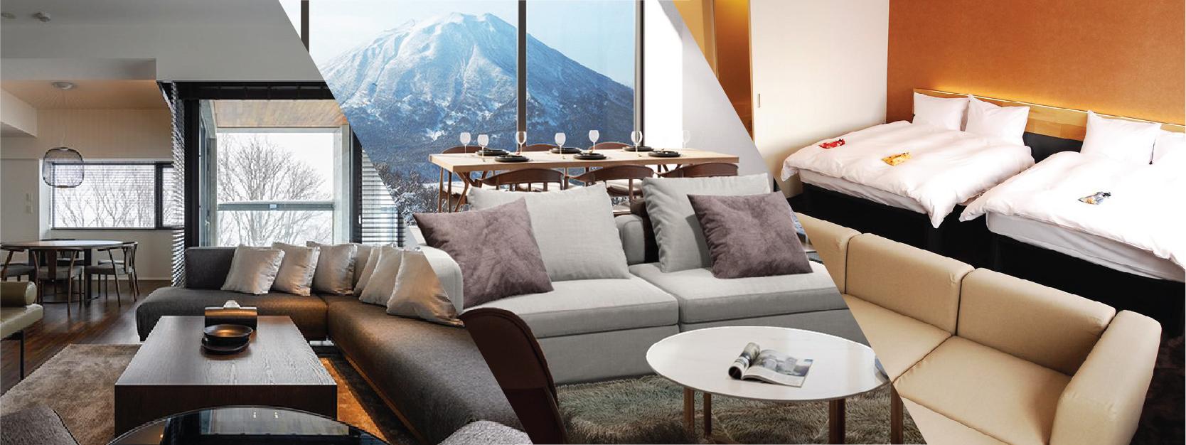 hinzan intuition always niseko apartments hotel early bird discounts