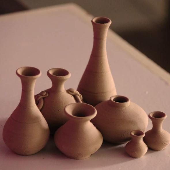 Niseko Craft Art Festival 2020