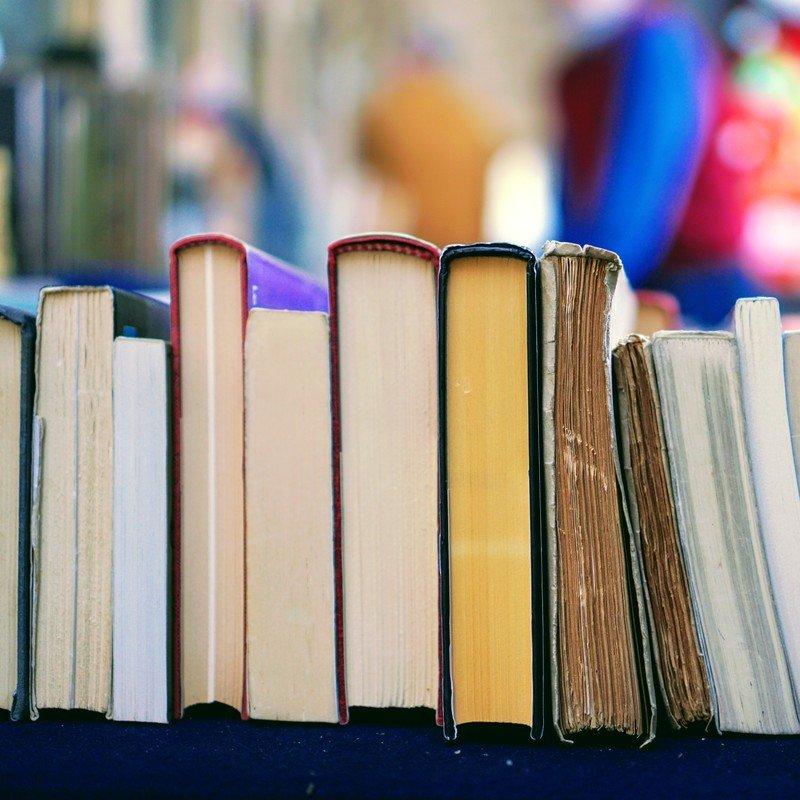 Camp&Go Book Camp