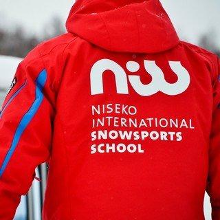 2020【北海道滑雪自由行攻略】初學者選擇新雪谷(二世古)滑雪學校 NISS 的原因