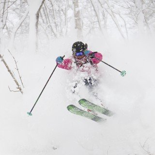 What to consider skiing in niseko small