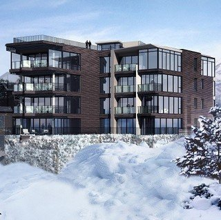 Latest Niseko Development News