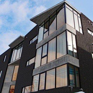 Property spotlight the all new aspect niseko small