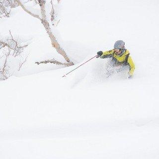 Hokkaido skiing a brief history of niseko small