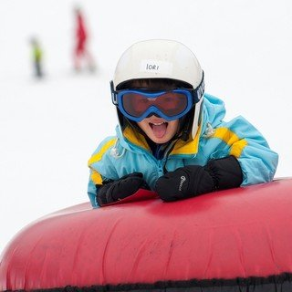 Top Tips For A Fabulous Family Vacation in Niseko