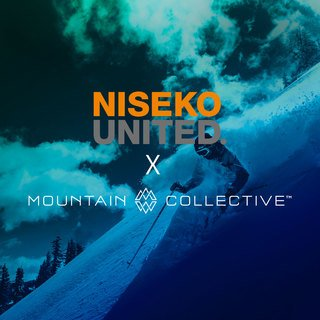 Niseko United joins the Mountain Collective!