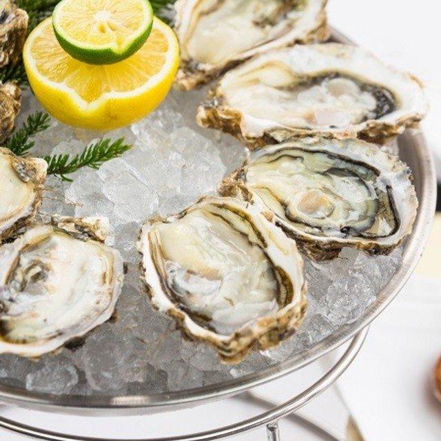 The latest news about restaurants in niseko 2016 medium