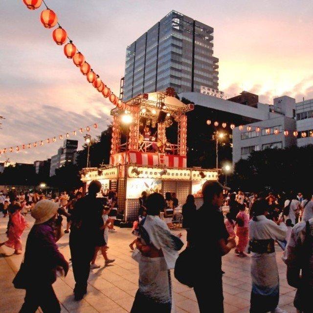 Sapporo beer festival 2017 medium