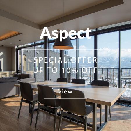 Aspect10
