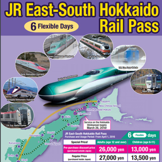 Shinkansen blog post thumbnail small
