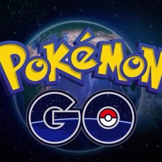 Pokemon go in niseko japan small