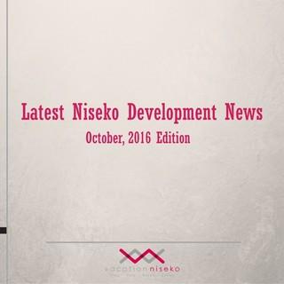 Latest niseko development news october 2016 small