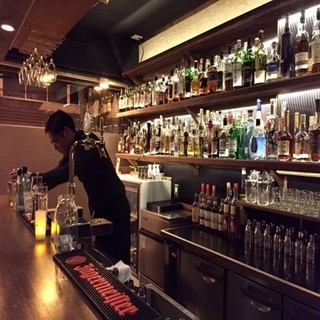 The ultimate guide to niseko s legendary nightlife small