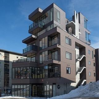 Property spotlight muse niseko apartment 401 small