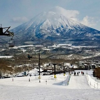 Your guide to niseko s terrain parks small