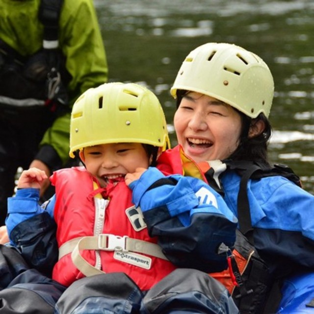 Travel with kids in hokkaido medium
