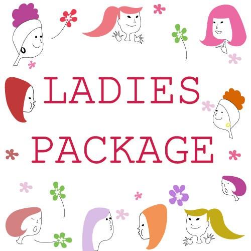Niseko summer retreat package